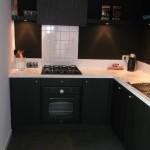 keukens14