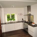 keukens16