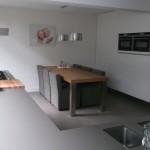 keukens13