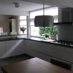 keukens11