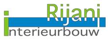 Rijani Interieurbouw Berkel-Enschot