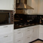 keuken8