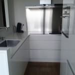 keukens20