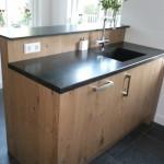 keukens19