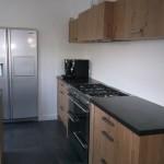 keukens18